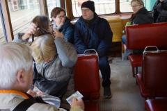 In der Drachenfelsbahn