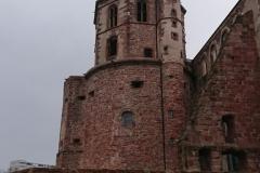 Schloss-Turm