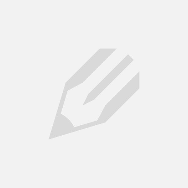 Bericht zum IC-Pokal 2017