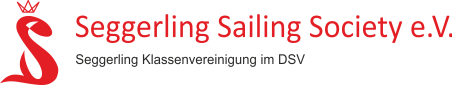 Seggerling Sailing Society e.V.